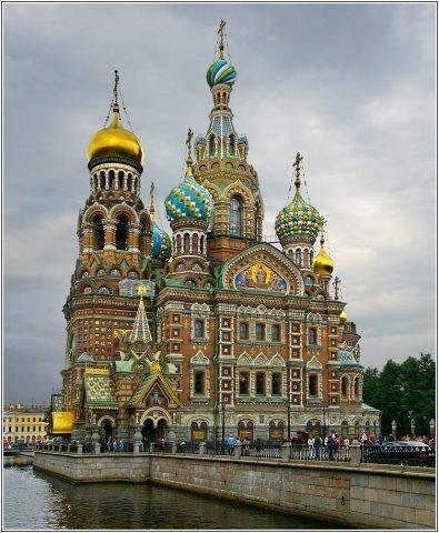 Droben partnervermittlung russland