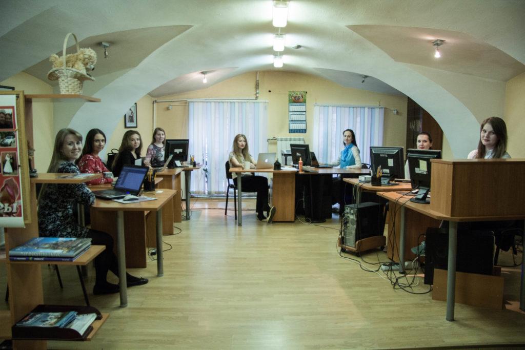 Partnervermittlung vip international