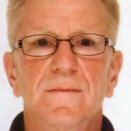 Heinz Willi