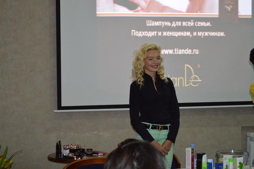Lisa partnervermittlung
