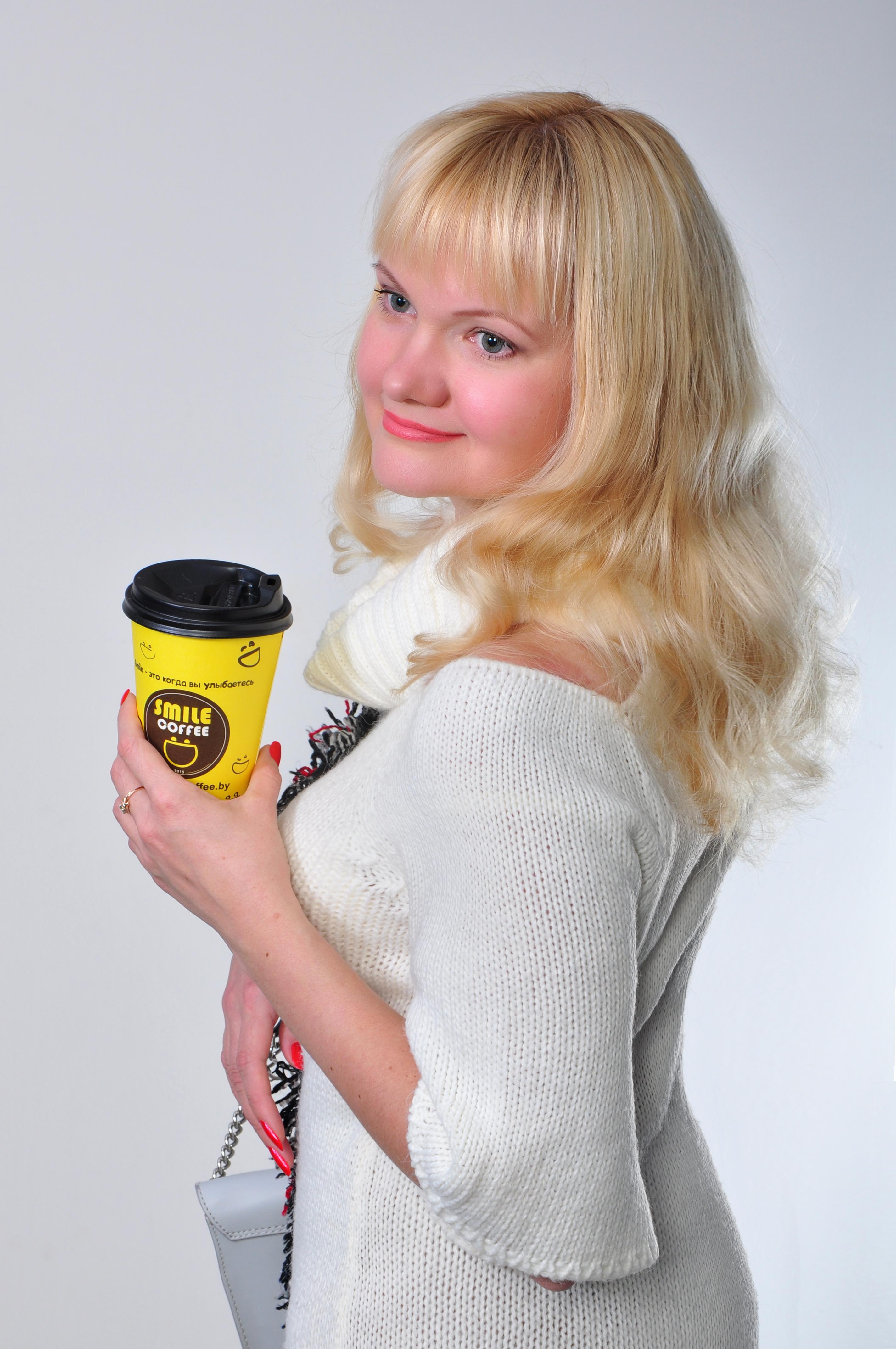 Weißrussland dating-sites kostenlos